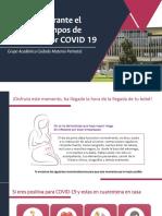 materno_parto.pdf