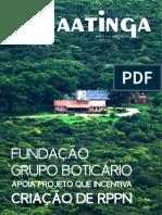 01_acaatinga.pdf
