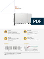 SG250HX Datasheet_preliminary
