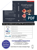 kashyapi-practical guide in prasuti and stree roga for practitioners -dr vnk usha