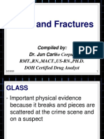 CHAPTER X. GLASS FRACTURE