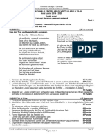 EN_VIII_germana_materna_2020_Test_09.pdf