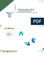 Managed Services - Futurenet profile