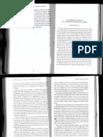 Fabio Jurado La soberbia del lenguaje en la narrativa de Fernando Vallejo