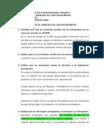 guia III parcial DIPR