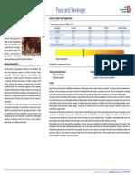 Beverages consumption of Nestle.PDF