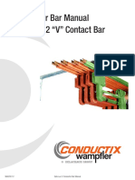 Manual_-_Conductor_Bar_Safe-Lec_2.pdf