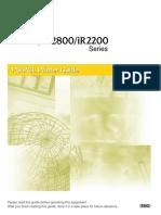 PSPCLP_G.pdf