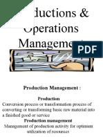 1.productionmanagement09310