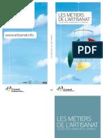 livre-des-metiers_artisanat.pdf