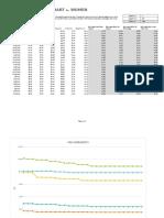 Diagrama progresului de fitness pentru femei (metric).xlsx
