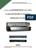 9008-manuale
