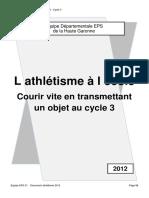 Courir_relais_cycle_3