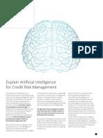 deloitte_artificial-intelligence-credit-risk.pdf