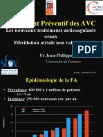 NEAU-2015-Anticoagulants-oraux.pdf