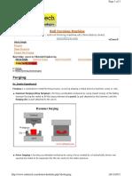 __www.substech.com_dokuwiki_doku.php_id=forging.pdf