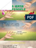 12.-A ierta ofensele.pptx
