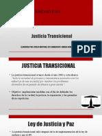 2 PRESENTACIÓN JUSTICIA TRANSICIONAL CARLOS, GUY Y ANDREA-1.pptx