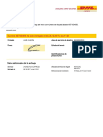 POD_6871804693.pdf