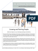 painting-people.pdf