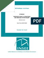 IPC_introduction_pratique_indices-3.pdf