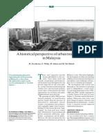 A0532e06.pdf