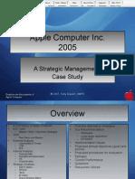Apple_2005