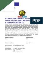 Operator-K3-2016_revisi