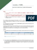 T4-Practica6