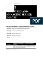 Administering-Windows-Server-2012.docx
