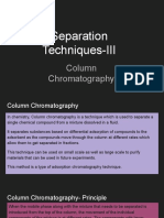 Column Chromatography.pdf