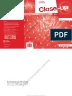 9781408098516_loresWATER+FOOT.pdf