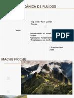 Mecánica de Fluidos-Sesion 1.pptx