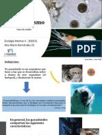 Parasitoidismo_Hernández_2020-1S
