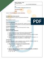 GuiaTrabajoColaborativoNo_3_2012_Ecuaciones