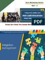 7 Days PMP Exam Cram Workshop - Day 3.pdf