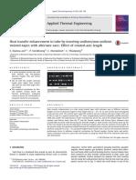 9. Heat transfer enhancement in tube by inserting uniformnon-uniform.pdf