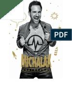 Michalak_Masterbook_-_La_re_fe_rence_de_la_nouvell.pdf
