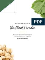 PlantParadoxShoppingList-R2