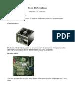 Initiation-à-l'informatique.doc