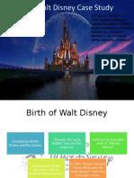The Walt Disney Case Study.pptx