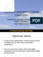 Localism_and_Community_Leadership_-Alan_Waters.ppt