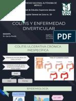 COLITIS Y ENFERMEDAD DIVERTICULAR.pdf