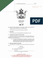 DEEDS REGISTRIES ACT AMENDMENT no 8_0.pdf