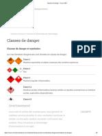 Classes de danger – Cours ADR.pdf
