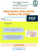 HERNIA INGUINAL CRURAL, RICHTER, AMYAND LITTRE, SPIEGEL.pdf