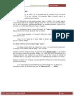Les_instruments_de_ppaiement