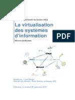 TDIG_70.pdf