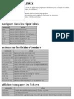 2 ok doc_arp-commandes_linux