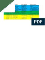 Formulir Pendaftaran Penulis _BUKU JEJAK ALUMNI_ (Tanggapan)(1)